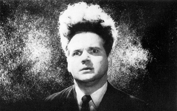 Get to know new movies! - Page 31 Eraserhead